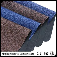 Check out this product on Alibaba.com App:Perforated pattern glitter printed poly fabrics with great price https://m.alibaba.com/bAFJVv