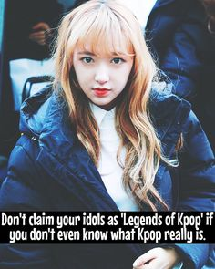 k p o p  { confession }  confession box is closed pls stop sending your confession . #chengxiao  #wjsn  . pic was chosen randomly . { #bts #twice #nctu #exok #korea #bangtan #nct #bigbang #got7 #redvelvet #superjunior #teentop #blackpink #blockb #seventeen #bangtanboys #nctdream #up10tion #kpopshoutout #nct127 #kpop #exo #exom #snsd #girlsgeneration #apink #monstax #ioi }