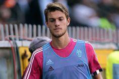 Rugani afløser skadet Barzagli på landsholdet