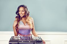 DJ Cuppy Receives M.A Certificate From New York University & She Is Totally proud Of Her Achievements