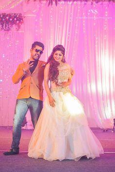 Just rock this wedding! Nachiket Sonawane, Pune #weddingnet #wedding #india #pune #indian #indianwedding #ceremony #weddingday #realwedding #bride #groom #indianweddingoutfits #outfits #photoshoot #photoset #hindu #photographer #photography #inspiration#gorgeous #fabulous #beautiful #colourful #bright #emotions #colours #colourful #bestmoments #smiles #weddingportraits