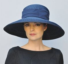 f18be25ec06 34 Best Navy Hats images in 2019