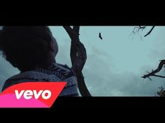 Dotan - Home (Official video)