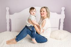 Family Photo Sessions, Family Photos, Family Photographer, Montreal, Mom Jeans, Photography, Fashion, Family Pictures, Moda
