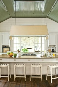 629 best lake home interiors images on pinterest lake house plans