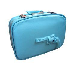 Valise / Suitcase