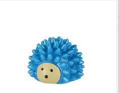 Grasslands Road Hedgehog Lip Balm~ Blueberry Flavor Grasslands Road http://www.amazon.com/dp/B00S5G9OOE/ref=cm_sw_r_pi_dp_SU07wb086M69Y