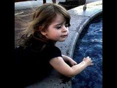 Como quitar al niño la manía de morderse las uñas - El niño de 3 a 4 años - Educación - Guia del Niño