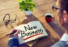 There are no laws that will prevent you from starting a new business after you've filed bankruptcy. However, there are several things you need to keep in mind as you begin forming a company under the shadow of bankruptcy. Here's what you should know.