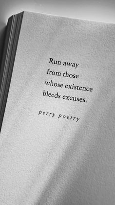 32 trendy ideas for quotes libros frases Poem Quotes, Words Quotes, Wise Words, Motivational Quotes, Life Quotes, Inspirational Quotes, Sayings, Pretty Words, Word Porn