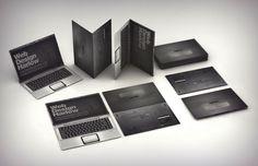 Cool-Laptop-Business-Cards-Foldable-Web-Design-Harlow.jpg 780×503 pikseliä