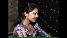 Girl From Mumbai Sex On Camera-bollywood Top Videos, Indian Girls, Mumbai, Desi, Bollywood, Porn, One Piece, Katrina Kaif, Fashion