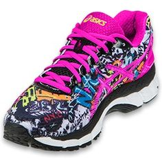 978929f7c1042 Running Shoes for Women