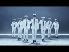 ▶ BTS(방탄소년단) 가요대제전 Intro performance Trailer - YouTube JUNGKOOK LOOOOKS SOOOOOOOOOOOOOOOOOOOOOOOOO GOOOOOOOOOOOOOOOOOOOOD <3 <3 <3 <3 <3