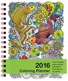 2016 Action Coloring Day Planner (8.5 x 11 inches) Large - Weekly & Monthly Organizer, Appointment Schedule, Goals and Notes Action Publishing, Inc. http://www.amazon.com/dp/B018ITSMAY/ref=cm_sw_r_pi_dp_kZ7Kwb01X64GG