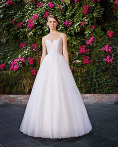 Did you know we have a selection of AFFORDABLE #bridal gowns!!??!! Yes, we do!! TAG A FRIEND that is tying the knot and let them know!! #annagraceformals #annagracegirl #downtownrogers #weddingdress
