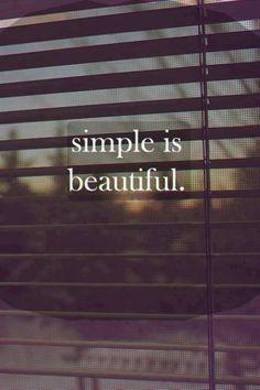 Tips voor een simpel leven met minder stress (Flair.be)