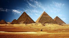 Egypt - Bing Images