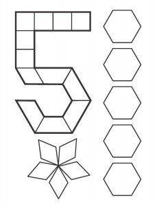 sayılar_örüntü_blokları_beş