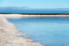 Le 5 spiagge più strane del mondo   Spiaggia.Piksun.com