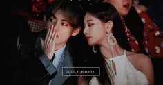 Bts Twice, Kpop Couples, Tzuyu Twice, Taehyung, I Am Awesome, Crushes, My Love, Korean, Group