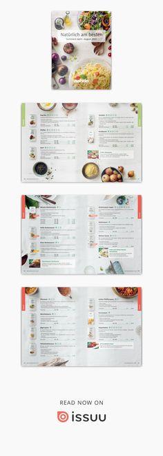Nahrin Sortimentsbroschüre April - August 2021 Entdecken Sie unser neuer Pizza & Pasta Mix, der neue Ice-Tea Kräuter und viele weitere Produkte aus den Bereichen Bouillon, Gewürze, Suppen, Saucen oder Nahrungsergänzung. Bestellen Sie unsere Produkte bequem im Webshop unter www.nahrin.ch. Der Versand ist in die ganze Schweiz gratis. Vitamin D, Pizza, Coffee Beans, Artichokes, Business, Switzerland, Products