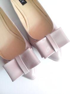 Ropa, Calzado Y Complementos Hot Sale Miss Sixty Beniamina Verde High Zapatillas Botas Zapatos Talla 37 Zapatillas Deportivas