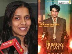 bombay velvet, bombay velvet Q dekhe, Anurag Kashyap, reasons to watch Bombay Velvet with getmovieinfo, reasons to watch bombay velvet, Anurag Kashyap, Ranbir Kapoor, Anushka Sharma, Karan Johar, K K Menon, Bombay Velvet Hindi Movie – Q Dekhe with GetMovieInfo