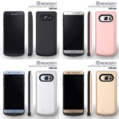 finest selection 330cc 10450 15 Best IPhone and Samsung Power Case/Battery Case images in 2017 ...