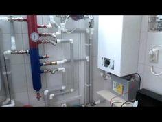 Котельная в частном доме представляет собой помещение с отопительным оборудованием, обеспечивающим работу систем горячего водоснабжения и отопления. Bathroom Medicine Cabinet, Youtube, Youtubers
