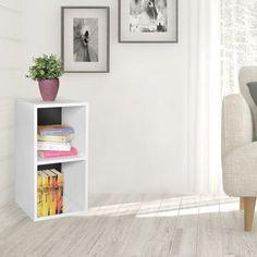 , Cube Bookcase, Wooden Bookcase, Etagere Bookcase, Bookcase Storage, Metal Shelves, Ladder Bookcase, Corner Display Unit, Contemporary Bookcase, Cube Unit