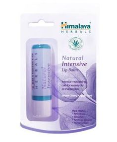Natural Intensive Lip Balm relieves sore and cracked lips. Herbal ingredients like Sunflower and Grapeseed Oils deeply moisturize and soothe chapped lips, leaving them hydrated and supple all day long. Indications: Chapped, cracked or dry lips I Dry Lips, Soft Lips, Cracked Lips, Lip Balm Recipes, Shops, Flavored Oils, Natural Lip Balm, Lip Care, Vegan