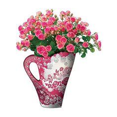 Товары » Подарочная упаковка » Подарочная упаковка для цветов