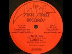 Another classic deep cut from 1987 on State Street Dance Music, My Music, The Ira, Deep House Music, Old School House, Video Artist, State Street, Music Radio, Executive Producer