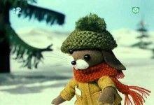 1. Macko Uško: Služba Crochet Hats, Teddy Bear, Youtube, Animals, Winter, Movies, Knitting Hats, Winter Time, Animales