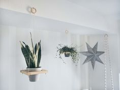 Also fancy an Urban Forest house? I& show you how to build a wooden flowerpot to hang your plants on the ceiling Source by lombaginemm The post Make your own Hanging Basket by yourself Forest House, Make Your Own, How To Make, Hanging Baskets, Handmade Wooden, Flower Pots, Planter Pots, Ceiling, Fancy