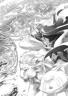 Manga Anime Girl, Anime Couples Manga, Otaku Mode, Clannad, Gremlins, Light Novel, Hetalia, Art Girl, Book Worms