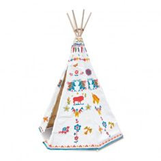 http://static.smallable.com/473498-thickbox/indian-tent-nathalie-lete-multicoloured.jpg