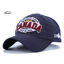 Cora Wang 2017 Branded Baseball Cap Men Feature Cotton Snapback Caps  Feature Letters Patch Dad Hats For Men Women Bone Masculino 24bd14f1c210