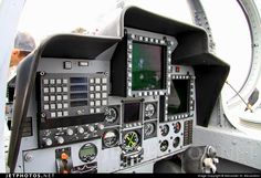 Office Phone, Landline Phone, Aviation, Aircraft, Music Instruments, Military, Musical Instruments, Planes, Airplane