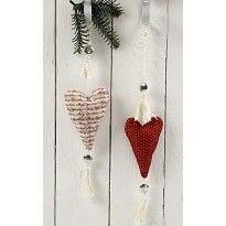 Plant Hanger, Macrame, Diy, Decor, Decoration, Bricolage, Do It Yourself, Decorating, Homemade
