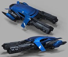 Spaceship Concept, Concept Cars, Spaceship Design, Concept Ships, Hover Bike, Hover Car, Cyberpunk, Sci Fi Ships, Diesel Punk