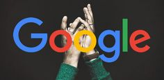 Google: Most Websites Rank Without Any Link Building http://feeds.seroundtable.com/~r/SearchEngineRoundtable1/~3/AZHzvtbXD1c/google-rank-without-link-building-24815.html?utm_source=rss&utm_medium=Friendly Connect&utm_campaign=RSS #seo