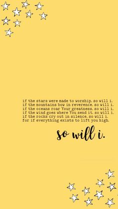 63 New Ideas Wall Paper Quotes Bible Verses Beautiful Bible Verses Quotes, Jesus Quotes, Faith Quotes, Me Quotes, Scriptures, Quotes About God, Quotes To Live By, Quotes About Positivity, Cool Words