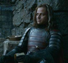 """Jaqen H'ghar """"EinMann"""""""