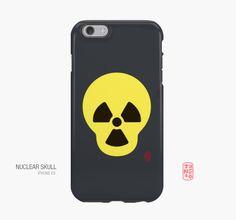 Rasta Marley Skull Car Or Wall Decal Sticker Asc Stickers