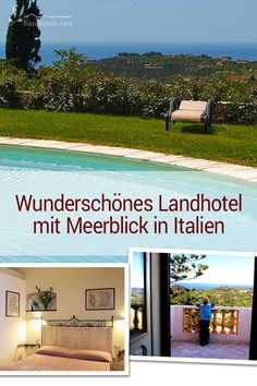Das familiäre Hotel Villa Asfodeli auf der sonnigen Insel Sardinien in Italien besticht durch seine wunderschöne Lage mit Panoramablick und entspannender Ruhe. Das Boutiquehotel befindet sich im beschaulichen Dorf Tresnuraghes an der Westküste Sardiniens und bietet seinen Gästen gemütliche, landestypisch eingerichtete Doppelzimmer und Suiten, die auf verschiedene Gebäude verteilt sind.