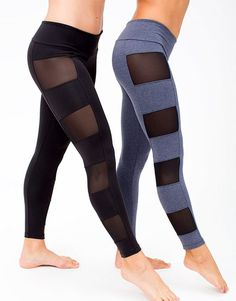 ♡ Women's Yoga Pants | Workout Clothes | Good Fashion Blogger | Fitness Apparel…