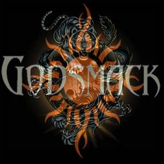 Google Image Result for http://images.fanpop.com/images/image_uploads/Godsmack-godsmack-477987_504_504.jpg