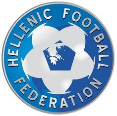 Greece - Soccer Sports Vector SVG Logo in 5 formats - National Football Teams, Football Stadiums, World Cup 2014, Fifa World Cup, Uefa European Championship, Live Football Streaming, International Football, Watch Football, Club